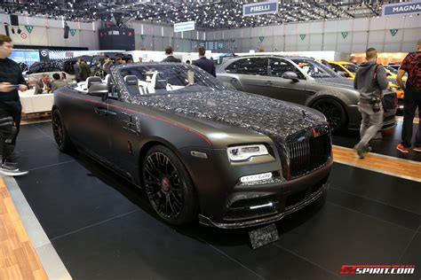 mansory rolls royce dawn tartantarmac com view topic so i spotted this today