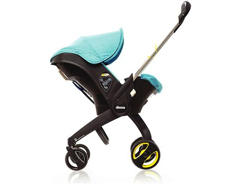 pram that turns into a car seat doona car seat instantly transforms into a stroller