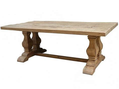 Outdoor Trestle Table by Outdoor Trestle Table Home Design Ideas