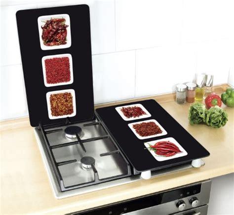 a駻ation cuisine gaz prot 232 ge plaque de cuisson gaz prot ge plaque cuisson gaz