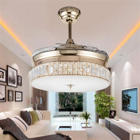 ceiling fan without blades ceiling fans without blades matthews fan company ceiling