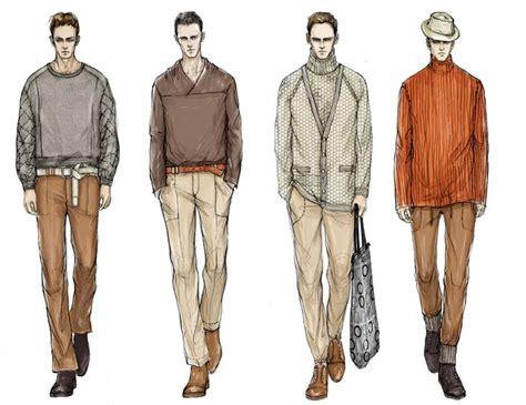 fashion illustration on photoshop 172 best images about fashion illustrations on fashion sketches fashion and behance