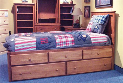 made in new england children s furniture the bedroom source