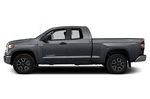 Toyota Tundra 2016 2016 Toyota Tundra Price Photos Reviews Features