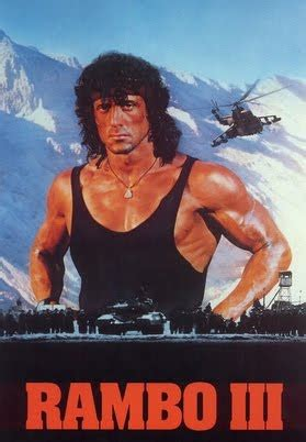 film rambo 4 complet motarjam rambo iii movies tv on google play