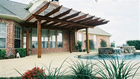 backyard shade structure ideas patio shade structure back yard patio ideas on a budget