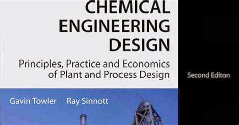 libro national 5 chemistry with ebooks acad 233 micos libros electr 243 nicos para universitarios chemical engineering design
