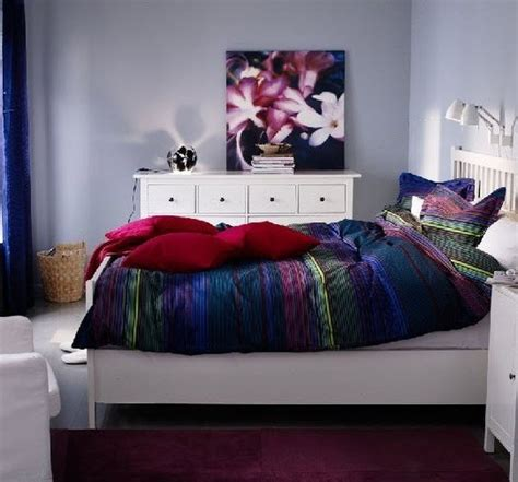 How To Change Things Up In The Bedroom by New Year S Resolution Change Your Room Smart I