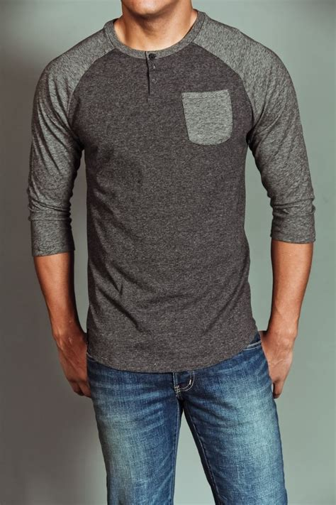 Kasual Tshirt s casual t shirts 2018 fashion to wear with