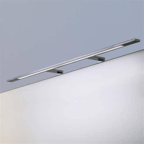 Badezimmer Spiegelleuchten by Badezimmer Spiegelleuchten Led Haus Design Ideen