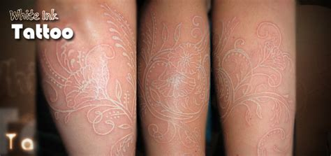 tattoo removal yakima 100 white ink rose tattoos the 25 best rose tattoos