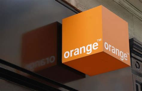 orange telecom orange telecom plans to launch orange bank in 2017 adictivo