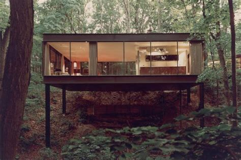 movie house modernist a james speyer s glass house of ferris bueller s day off