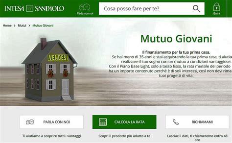 banche mutuo 100 per cento mutuo 100 per cento prima casa casasuper