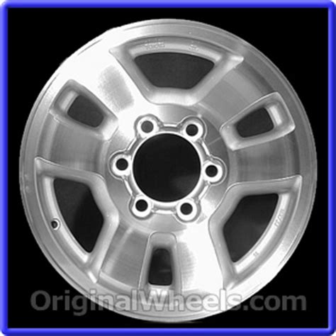 1987 Toyota Bolt Pattern 4 Runner Bolt Pattern Free Patterns