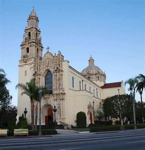 catholic wedding churches in los angeles st vincent catholic church wedding venues vendors wedding mapper