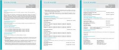 the 1 best selling cheapest resume templates in the world