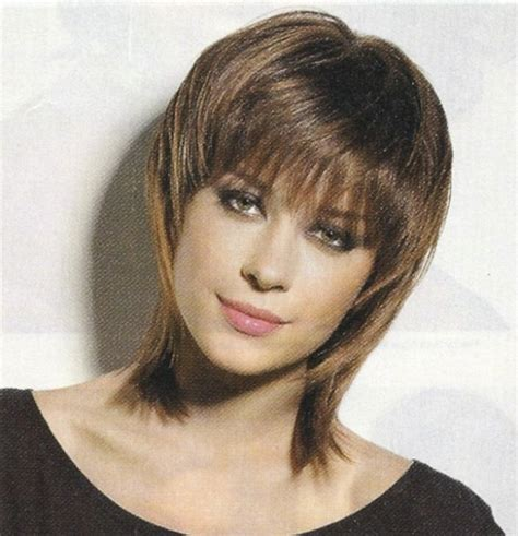 rocker shags shaggy bob or shag see 17 most popular hairstyles for