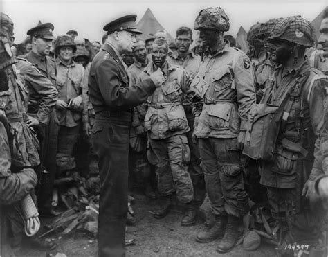 d day file eisenhower d day jpg wikipedia