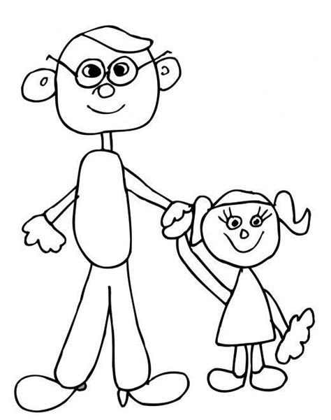 happy birthday son coloring pages welcome home daddy coloring pages coloring pages