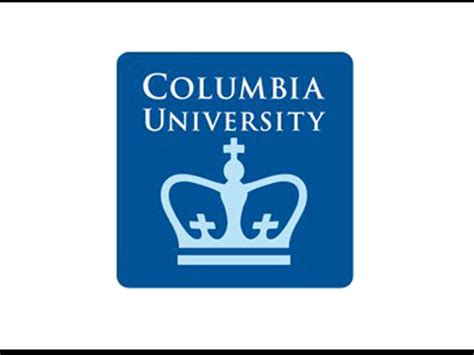 Columbia Mba Part Time Deadline by Student Admissions Program Bc Nectur