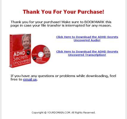 adhd mp new adhd secrets uncovered audiobook mp3 150 mb