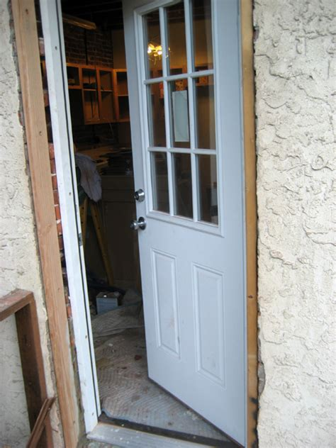 Back Exterior Doors Exterior Back Door Modern Cottage Punchy Doors Adding Color To Your Garden With Paint Modern