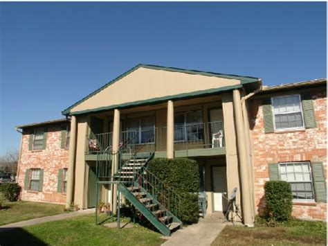 Apartments Located In Humble Tx Colony Of Humble Humble Tx Apartment Finder