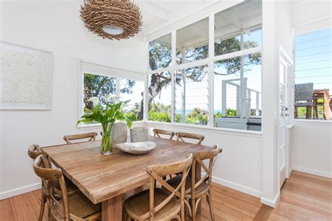 coastal dining rooms coastal style my beach house dining room