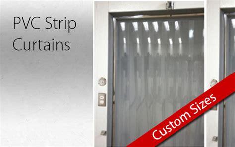 refrigerator plastic curtain refrigerator gaskets refrigeration gaskets strip
