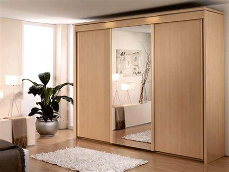 bedroom cupboard doors ideas archaicawful door cupboard designs for bedrooms photo