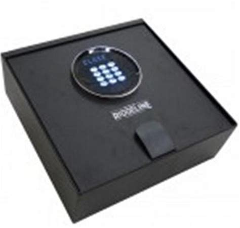 Small Personal Home Safes Ridgeline Home Electronic Lock Personal Vault Safe