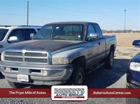 electric and cars manual 1997 dodge ram 1500 regenerative braking 1997 dodge ram for sale 102 used cars from 1 770