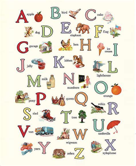 printable alphabet letters nursery free printable alphabet letters for wall
