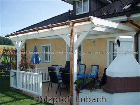 terrassendach 4 less terrassendach terrassen 252 berdachung carport wintergarten