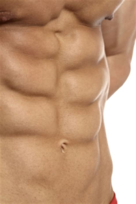ab exercises  build  tight lean stomach