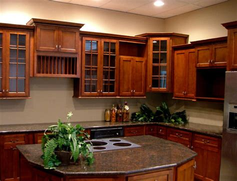 premier kitchen cabinets premier rta kitchen cabinets