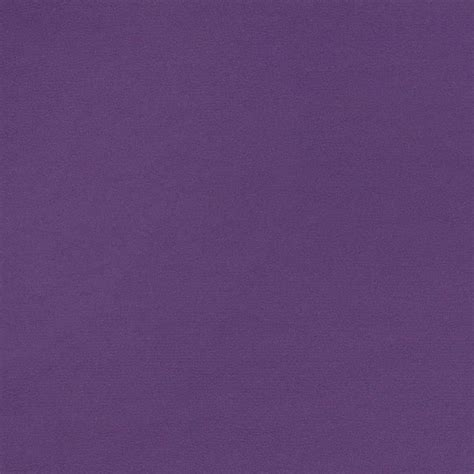 upholstery fabric purple 20 best images about purple upholstery fabric on pinterest