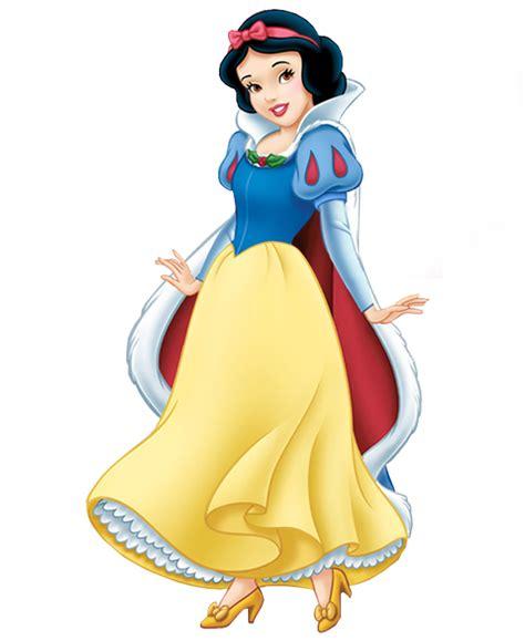 Bros Resin Snow White Bros Anak Kartun whats on