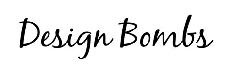 simple font design online best script fonts 35 of the best free script fonts