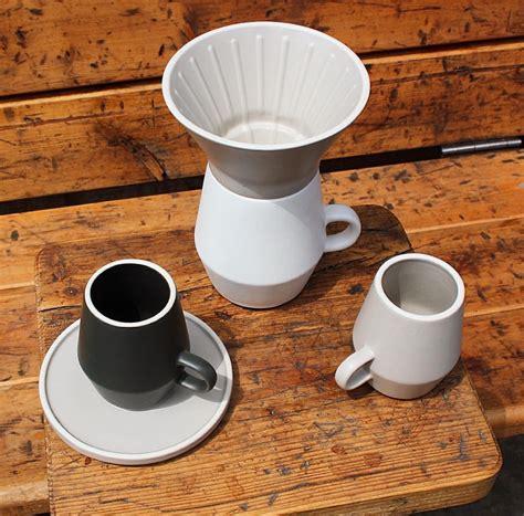 100 designer coffee mugs billy tlin illustrator u2022 designer cups u0026 mugs ikea 100 designer coffee mugs disney store pocahontas