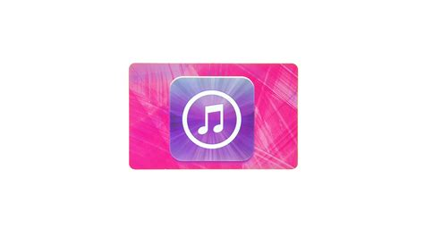 Itune Gift Cards Online - tech deals 20 off beats by dr dre 15 off itunes 15 off selected samsung tablets