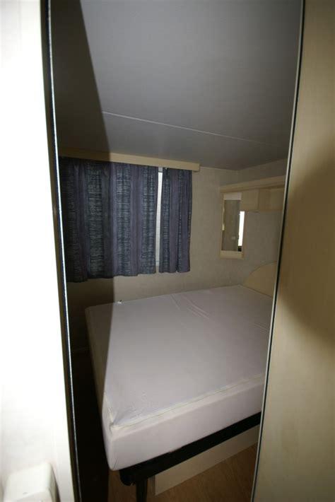 mobili usate castelfiorentino casa mobile shelbox canv 8 00x3 00 4springs mobili