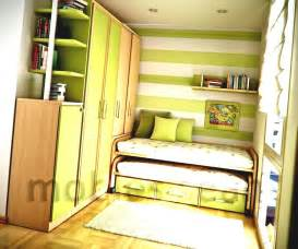 2 bedroom ideas space saving designs for small rooms