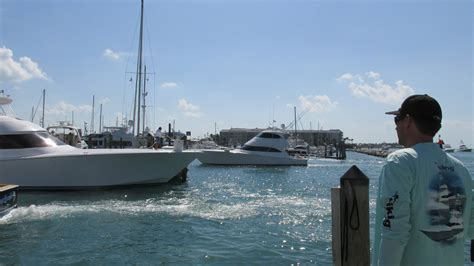 key west boats employment viking yachts job and employment web site