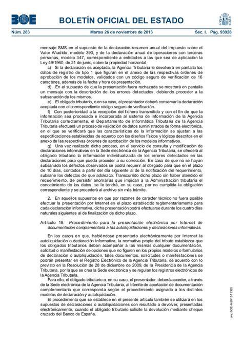 declaracion informativa multiple 2016 envio declaracion anual informativa