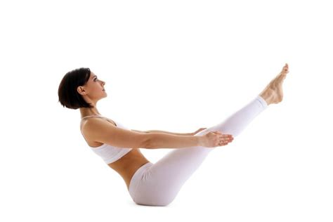 boat pose advanced top 25 yoga poses beginner intermediate and advanced