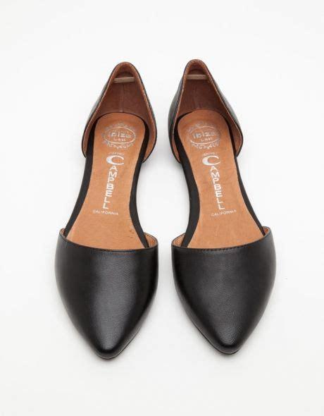 jeffrey cbell shoes flats jeffery cbell in flats accessories