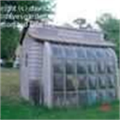 Rubbermaid Greenhouse Shed by Greenhouse Any Experience With A Rubbermaid Greenhouse