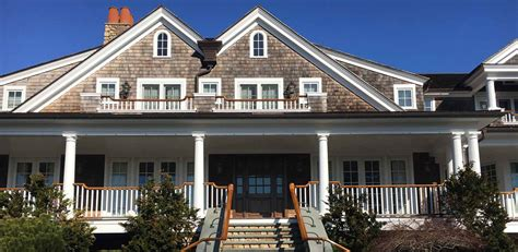 houses for rent rhode island cottages rentals houses for rent in rhode island